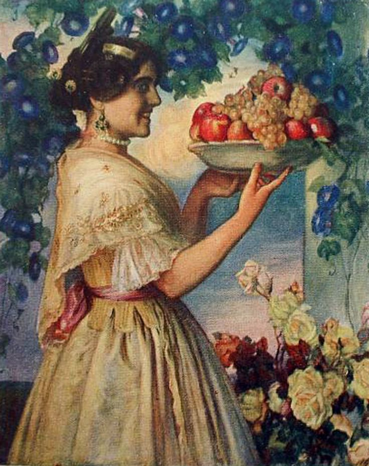 220 best pintura costumbrista valenciana images on pinterest - Pintor valenciano ...