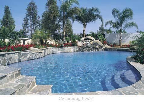 Backyard Pool Designs   backyard swimming pool » backyard swimming pool