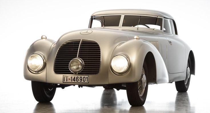 106 best 1938 mercedes benz wehrmacht military staff car for Mercedes benz staff