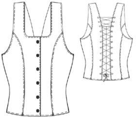 couture patrons gratuits en ligne | Télécharger Patron de couture gratuit sur patron-couture.com