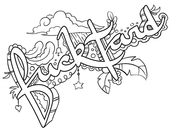 352 Best Difficult Coloring Pages Images On Pinterest