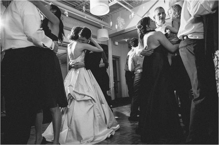 Bride and Groom Portrait | Navy Rustic Elegance Proximity Hotel Wedding | Julie Livingston Photography | Leigh Pearce Weddings, Greensboro North Carolina Wedding Planner, Stylist, Coordinator