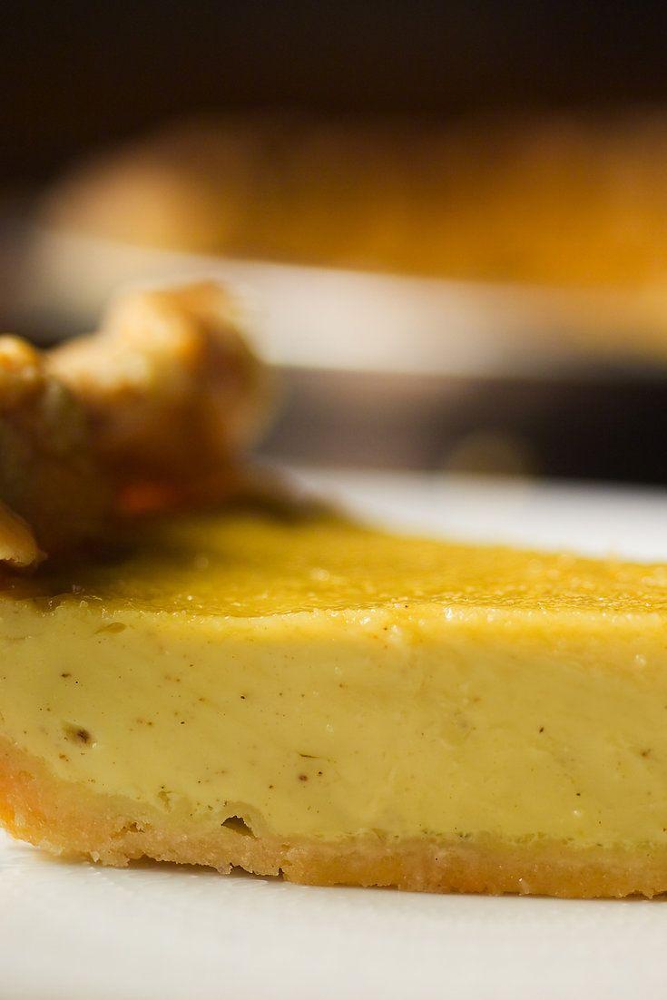nutmeg maple cream pie recipes dishmaps nutmeg maple cream pie recipes ...