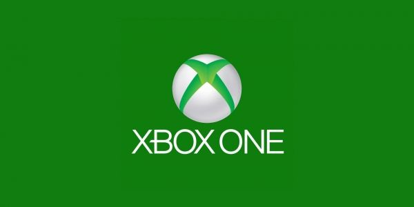 Weekly Recap Xbox One Price Cut GTA 5 Is 1080p OnPS4 -  (Some Of) The Big Stuff:More talk of resolution this week, as the PlayStation 4 version of Rockstar Games' upcoming open-world action game Grand Theft Auto V will run at 1080p,
