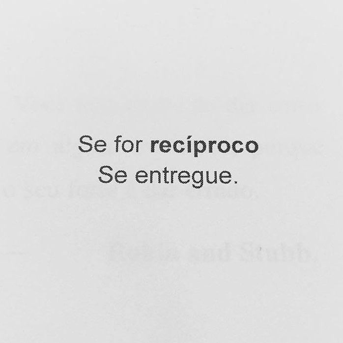 """54.9 mil curtidas, 256 comentários - Trechos De Livros (@trechosdelivro) no Instagram: """"E não se esqueça de fazer isso."""""""