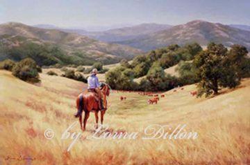 Horseback rider: Google Image, Beautiful Paintings, Cowboys Art, Art West, Art Prints, Image Results, Art Pictures, Westerns Keepsake, Westerns Artists