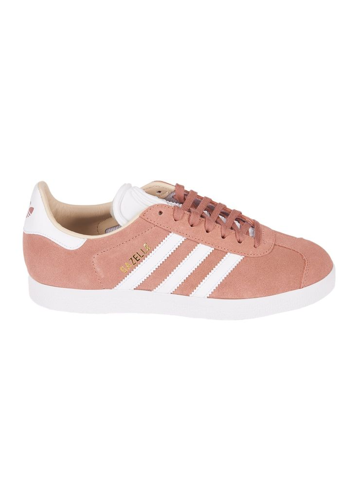 ADIDAS ORIGINALS | Adidas Originals Adidas Original Gazelle Sneakers #Shoes #Sneakers #ADIDAS ORIGINALS