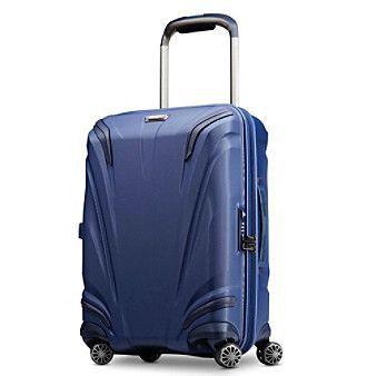 """Samsonite® Silhouette XV Hardside 21"""" Carry-On Spinner"""