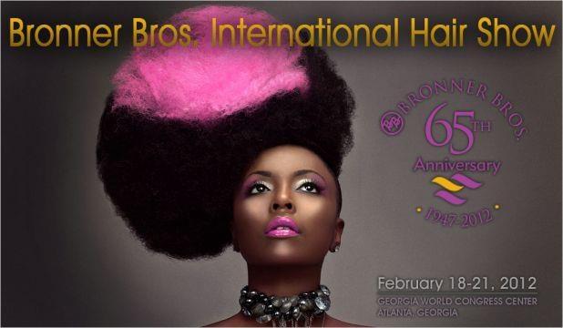 so coolAfrican American, Hair Art, Black Hair, Beautiful, Hair Show, Pink Lips, Cotton Candies, Nature Hair, Wedding Hairstyles