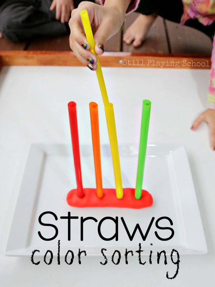 107 best color learning for kids images on pinterest - Color Games For Kindergarten