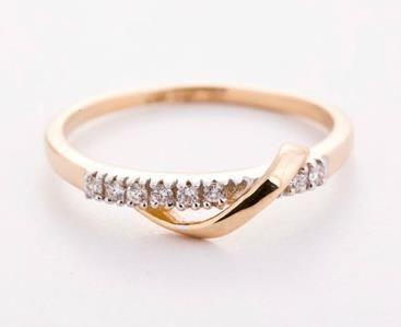 Diamond Ring Price Of Tanishq