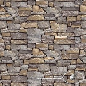 The 25+ best Stone cladding ideas on Pinterest | Exterior cladding ...