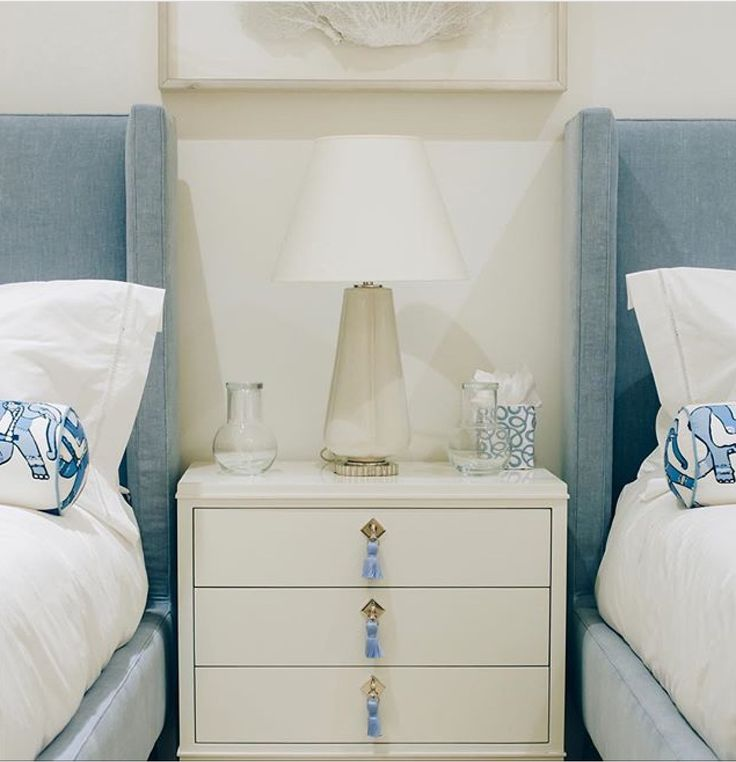 A favorite vignette from Hive, Palm Beach