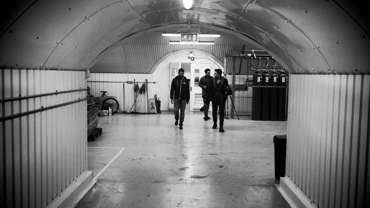 #ourvodka #ourlondon #london
