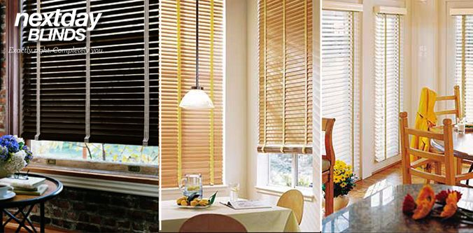 energy efficient blinds. just because you are interested in energy efficiency doesnu0027t mean efficient blinds w