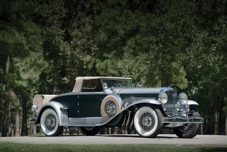 J S Motors Classic Cars Indiana