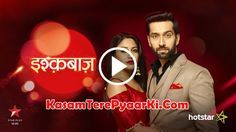awesome Ishqbaaz 31st August 2017 Full Episode 358