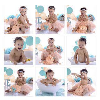 Baby, Cake Smash Photographer Sydney - Carole Diamond Photography Epping NSW #smashcakesydney #cakesmashsydney #smashcake #cakesmash #smashcakephotographysydney #smash cakephotography #smashcakephotographer #smashcakephotographersydney #cakesmashphotographysydney #cakesmashphotography #cakesmashphotographersydney #cakesmashphotographer #cakesmashfor1stbirthday #babyphotographersydney #babyphotographysydney #babyphotographerepping #babyphotossydney, #babyphotos #babyphotographer…