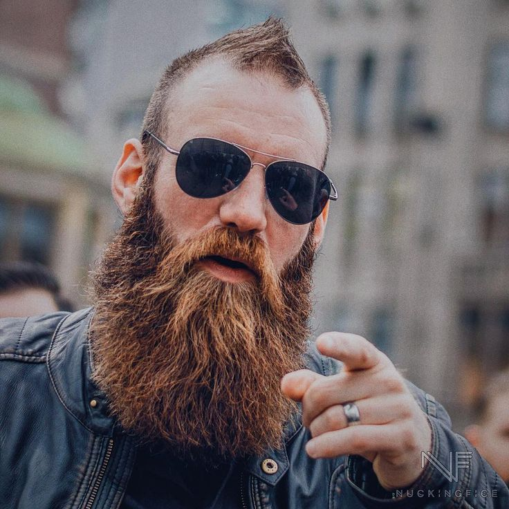 long beard hair styles 136 best images about beard on beard 4184 | 3528b6f2051ab7b16ba9ea80f136085c cool beards hipster beard
