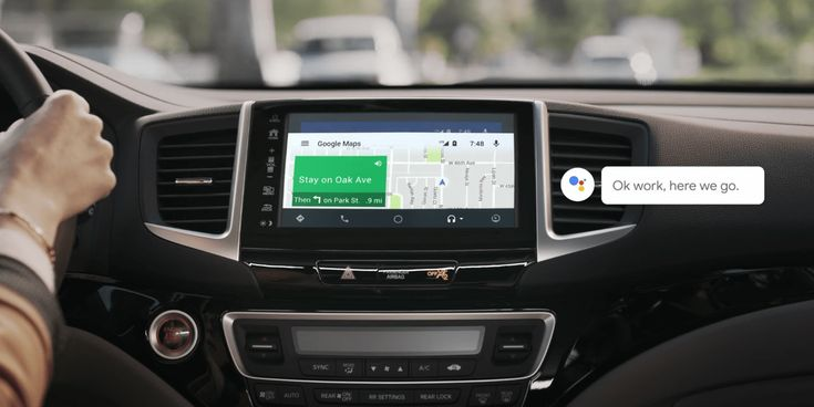 These 4 CES Car Trends Are the Future of Driving