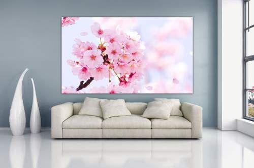 Obraz w salonie #obrazy #obraz #salon