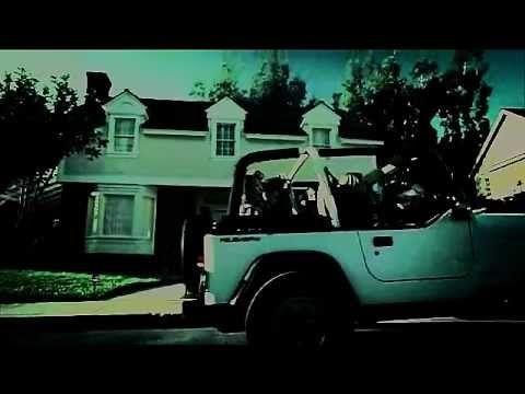 Cry - Mandy Moore [Traducida al español] A Walk to Remember