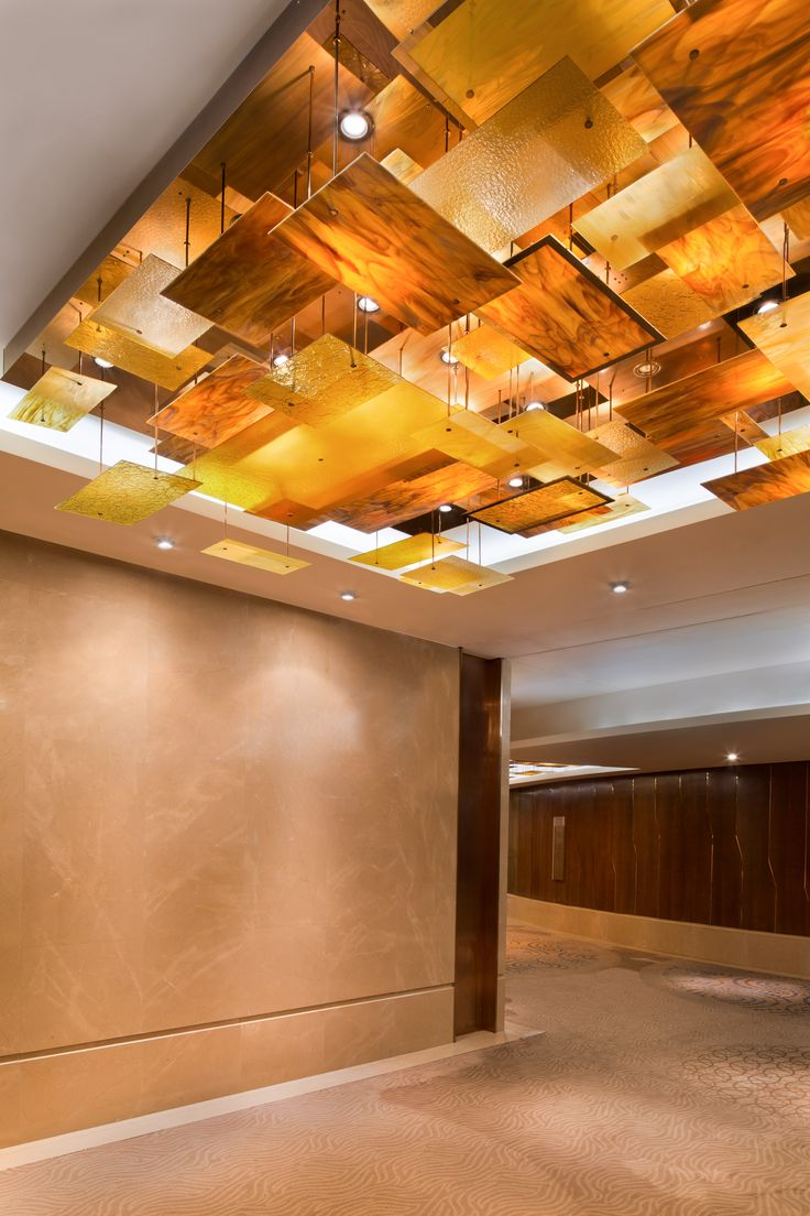 Our Collaboration With The Duncan Miller Ullmann Interior Design Company Resulted In Nearly 50