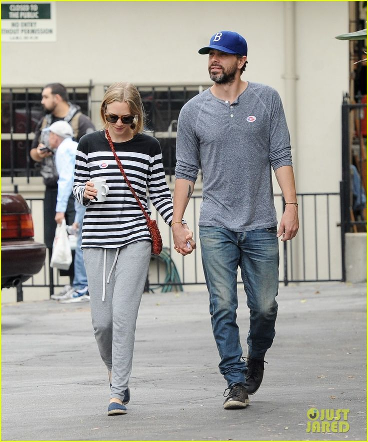 thomas sadoski imdbthomas sadoski and amanda seyfried, thomas sadoski kinopoisk, thomas sadoski height, thomas sadoski natal chart, thomas sadoski parents, thomas sadoski instagram, thomas sadoski john wick, thomas sadoski and amanda seyfried movie, thomas sadoski wikipedia, thomas sadoski polish, thomas sadoski imdb, thomas sadoski and kimberly hope, thomas sadoski james corden