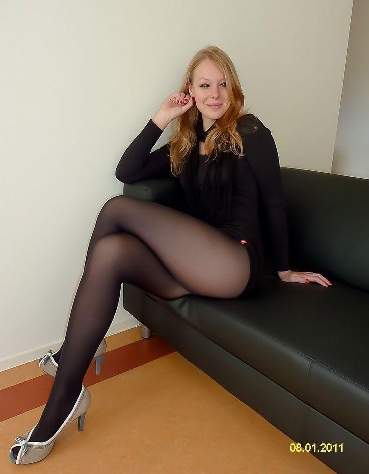 Natalia girl selling virginity