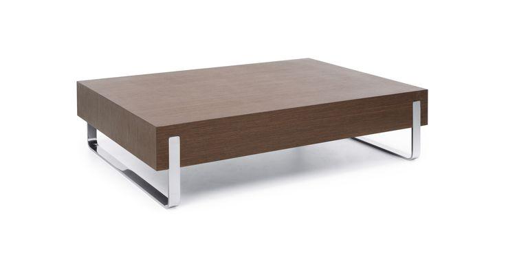 Model: myTURN Sofa. Designer: Paul Brooks. Product Code from photo: myTURN S1V chrome.