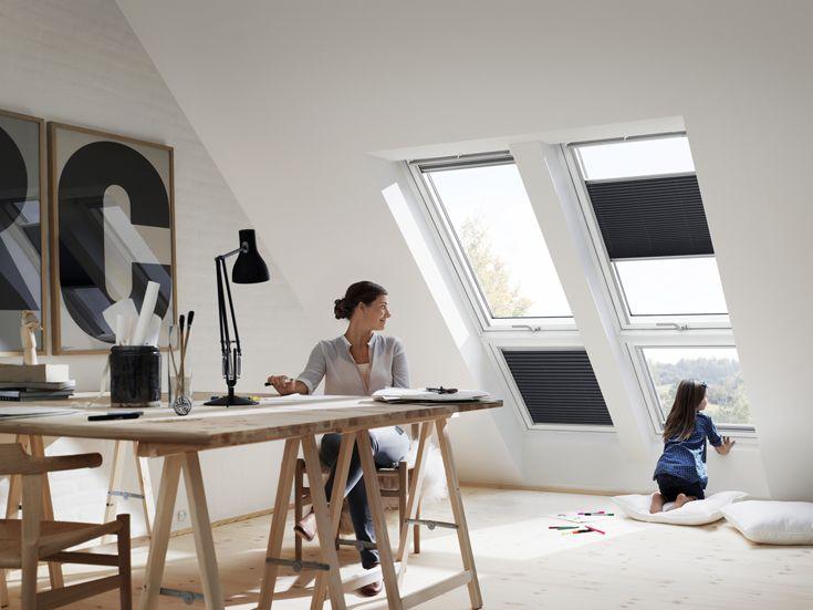 40 best JJ, Chris, Vind  Gustav images on Pinterest Roof window - küchen quelle gewinnspiel