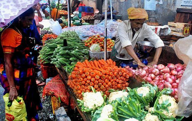 1000+ images about Vegetable Markets on Pinterest ...Kerala Vegetable Market