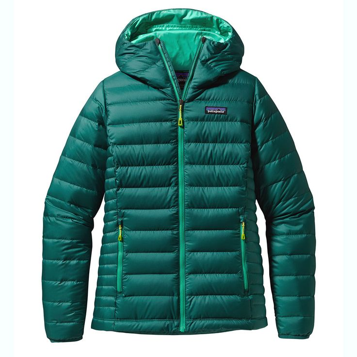 Patagonia Down Sweater Hoody - Women's | Patagonia for sale at US Outdoor Store