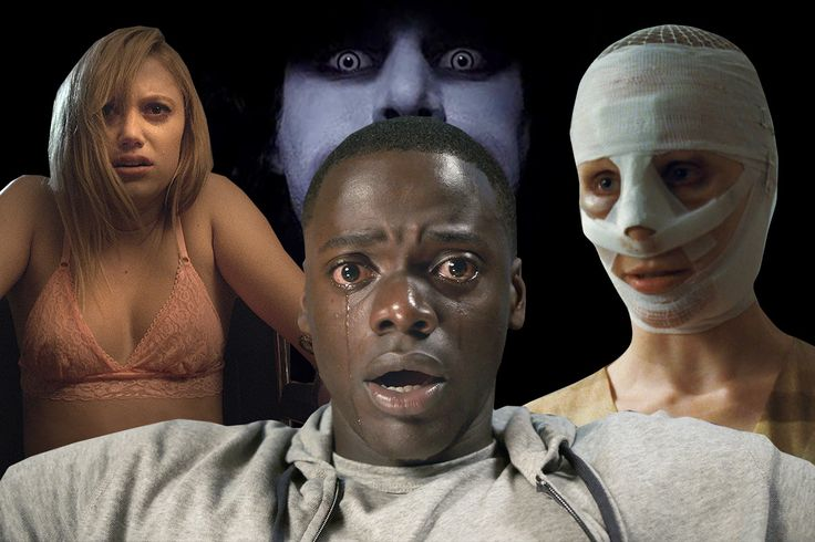 The 20 Best Horror Movies of the 2010s and Where You Can Stream Them | Decider | Where To Stream Movies & Shows on Netflix, Hulu, Amazon Instant, HBO Go http://decider.com/2017/06/15/20-best-horror-films-of-the-2010s/?utm_campaign=crowdfire&utm_content=crowdfire&utm_medium=social&utm_source=pinterest