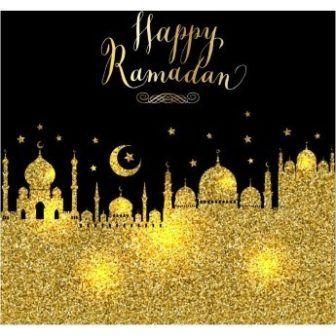 free vector Happy Ramadan background http://www.cgvector.com/free-vector-happy-ramadan-background/ #Awesome, #BackgroundRamadhan, #Best, #Creative, #Design, #Free, #Illustration, #IslamicCalligraphy, #Ramadan2017, #Ramadan2017Wallpaper, #RamadanBackground, #RamadanCardDesign, #RamadanDesign, #RamadanGreetings, #RamadanGreetingsWords, #RamadanKareem, #RamadanKareemArabic, #RamadanKareemGreetings, #RamadanKareemInArabic, #RamadanKareemMeaning, #RamadanKareemVector, #RamadanKa