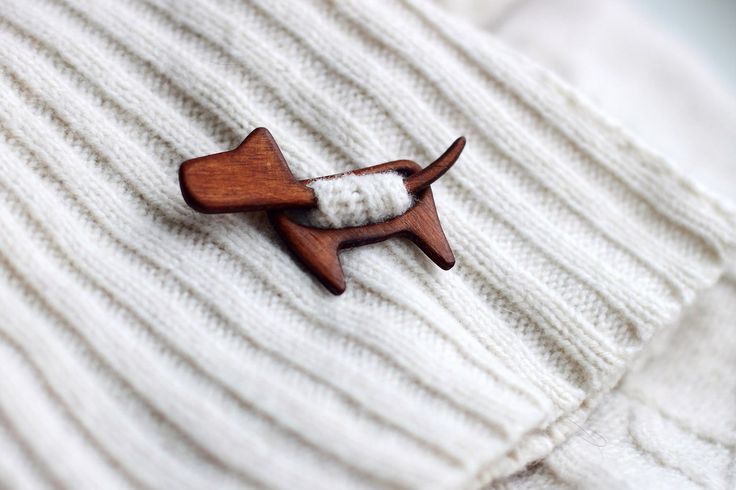 Слова, пазлы и оригинальные подарки из дерева