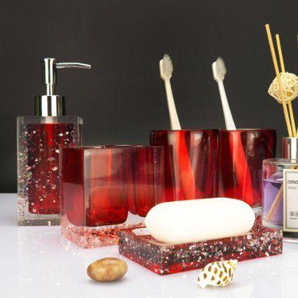 109 best Soap Dispenser images on Pinterest Home kitchens
