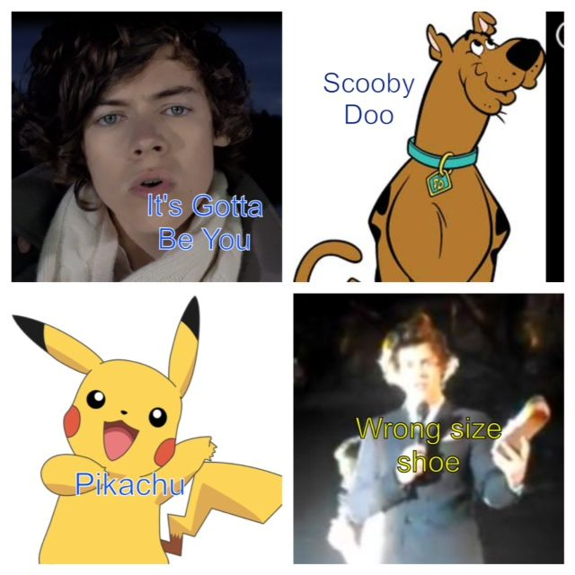 Louis Tomlinson Memes | CLOSED: One Direction Funny Caption Contest! #1DCOMP14<<<<<  that's funny because this post has absolutely nothing to do with Louis Tomlinson