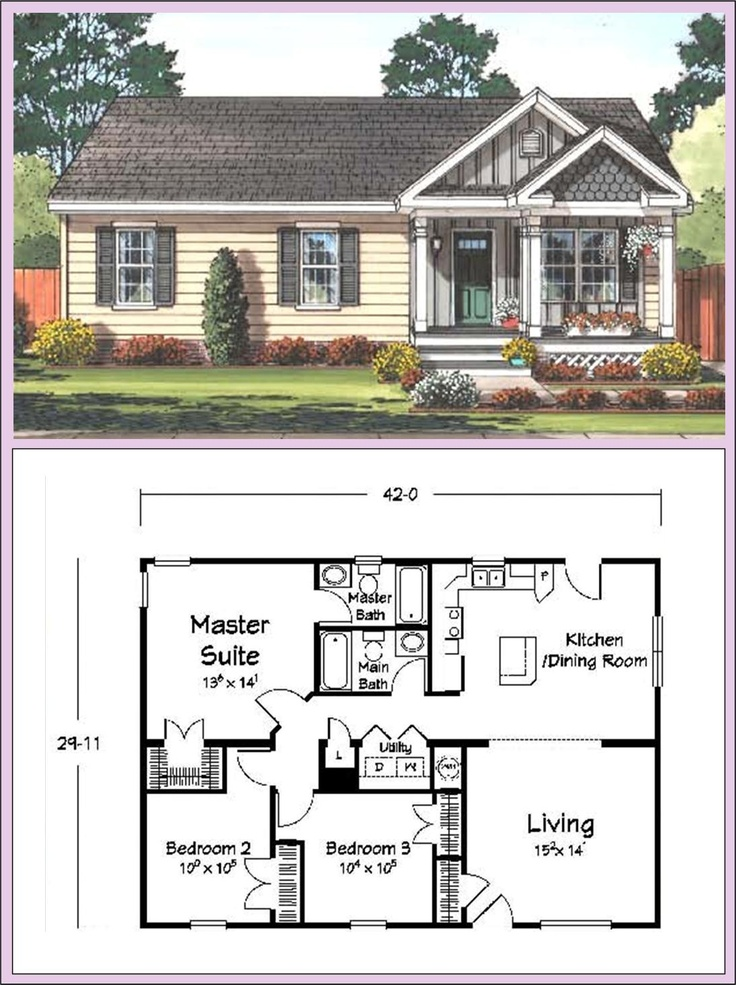 Our Home Of The Month For June 2017 Jillian Celebrity Houses Small House Floor Plans