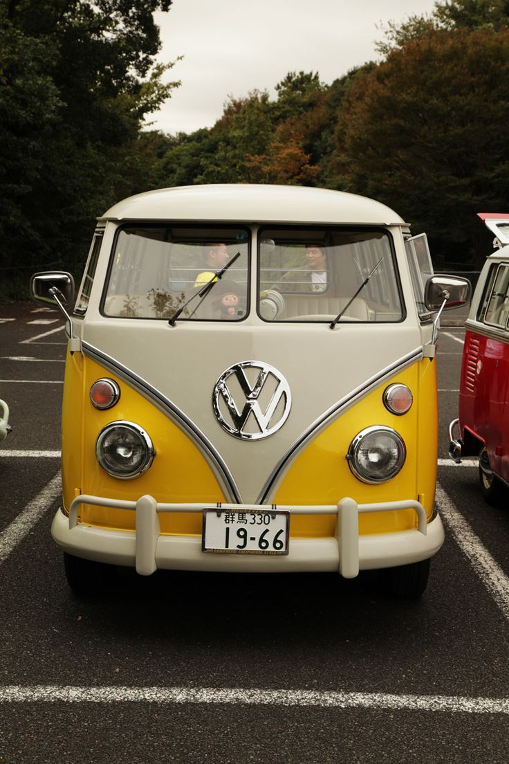 Camper Cars 152 Best A0 Volkswagen Van A0 Images On Pinterest Vw Vans Vw