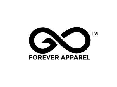Go Forever by Peter Vasvari