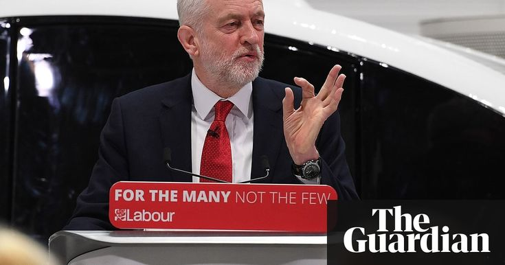 Tories seek legal advice on vote after Jeremy Corbyn backs customs union  ||  Pro-Brexit MPs risk losing future vote on trade with EU after speech by Labour leader https://www.theguardian.com/politics/2018/feb/26/labour-wins-plaudits-from-uk-business-after-brexit-speech?utm_campaign=crowdfire&utm_content=crowdfire&utm_medium=social&utm_source=pinterest