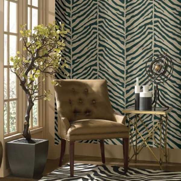 Zebra home decor has unique theme with interesting zebra home decor ideas applicable into wall, table runner and bedroom at high value of elegance to make the better atmosphere. Zebra room decor can be a very unique additional value to enhance pleasing atmosphere with zebra decor in different...
