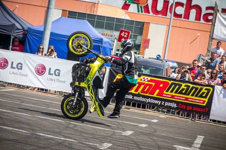 Stunt GP Bydgoszcz 2013 with Sony RX100  #stunt #bydgoszcz #sony #rx100