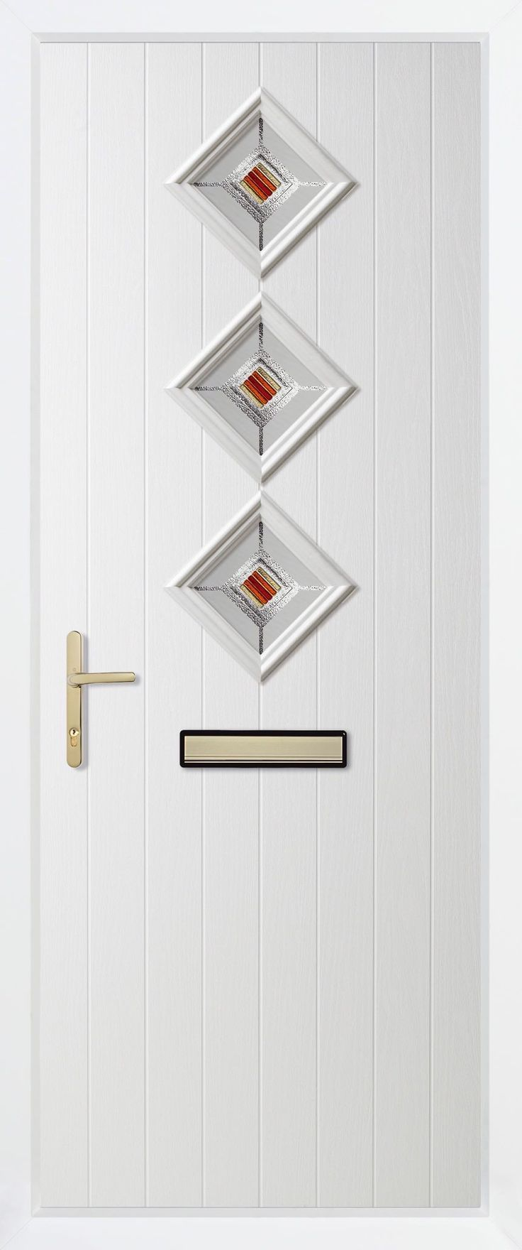 Continental Collection by SEH BAC & 12 best new doors images on Pinterest Pezcame.Com