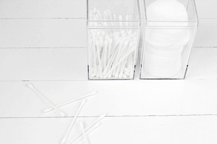 Storage_bathroom