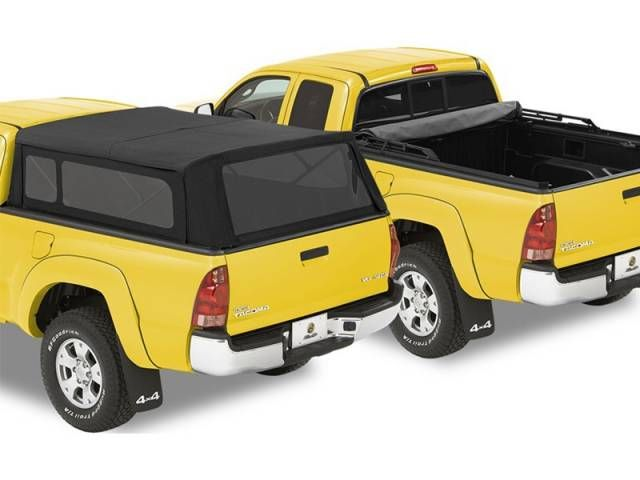 17 Best Ideas About Truck Toppers On Pinterest Monster