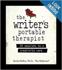 the writing experiment strategies for innovative creative writing by hazel smiths Go beyond conjugation and learn the right verb tenses for speaking and writing in  satisfaction and healthhazel  tracing the creative interaction.
