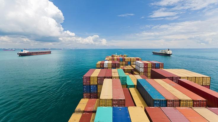 cargo ship | don victorio: Allowance Ships, Cargo Ships, Cargo Balikpapan,  Container Vessel, Cars,  Containership, Container Ships, Cargo Service