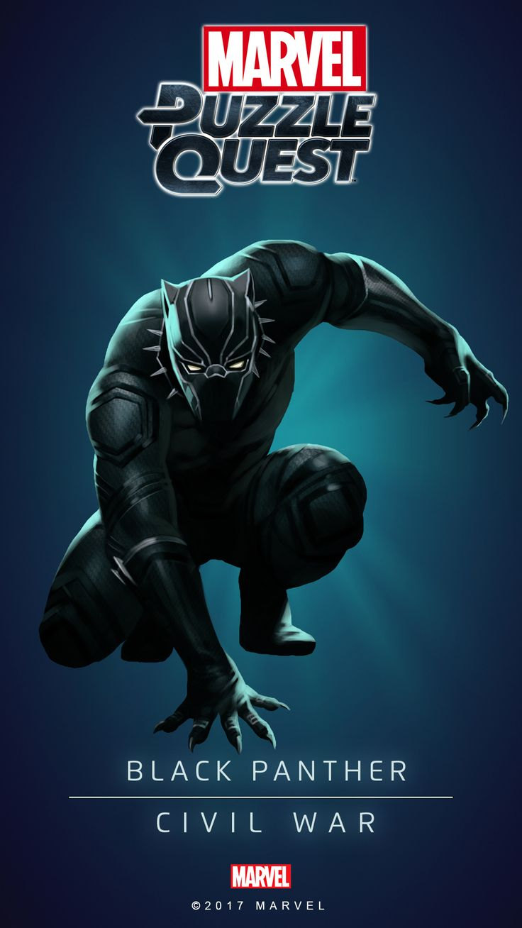 2_15_17_Black_Panther_Wallpaper_2.png (1080×1920)